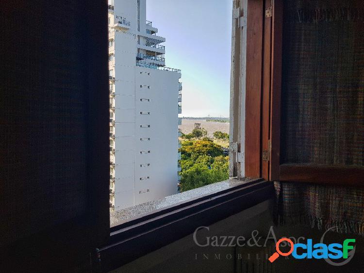 Venta Depto 2 Dor Zona Río - Italia 63 bis - Gazze