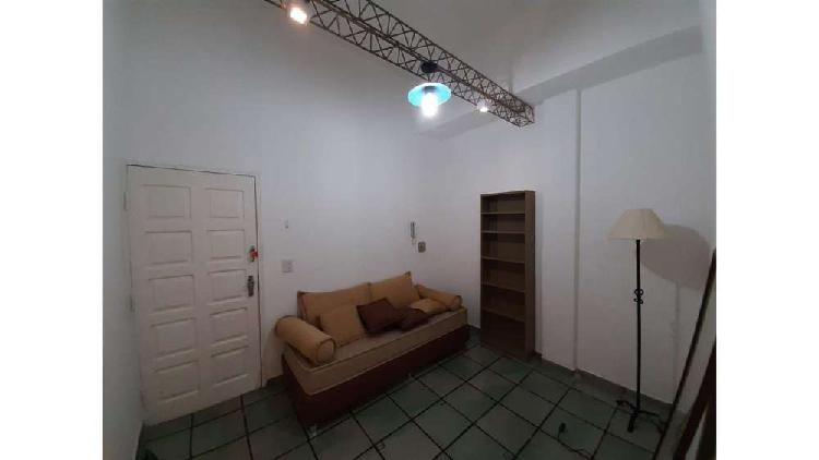 Buenos Aires 1200 - $ 2.300 - Departamento Alquiler