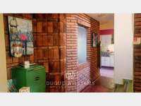 CHALET CON PARQUE Y PARRILLA | AYACUCHO 5500