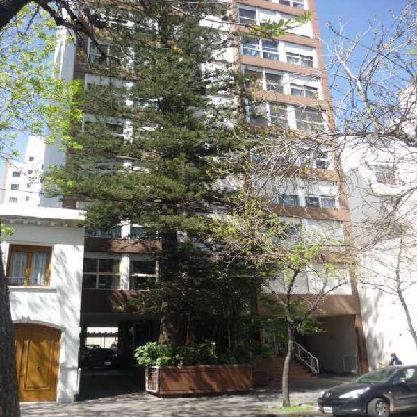 Departamento en alquiler en La Plata calle 19 e/ 13 y 14 -