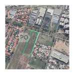 Se Vende: Terreno en B°las Palmas. Alto Alberdi