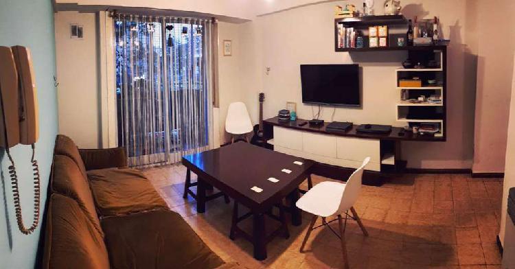 venta- Departamento - Villa Luro - Venta - 3 Ambientes -