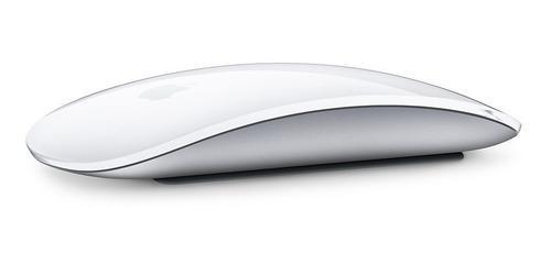 Apple Magic Mouse 2 Bluetooth Original Sellado