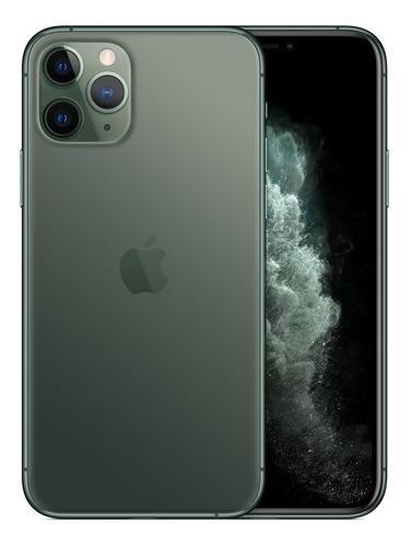 Apple iPhone 11 Pro 256 Gb _1