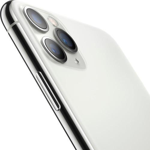 Apple iPhone 11 Pro Max-64gb -display 6.5 Unlocked -space