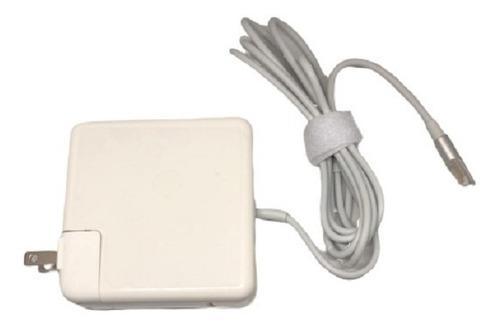 Cargador Para Apple Macbook Pro 60w Magsafe 1