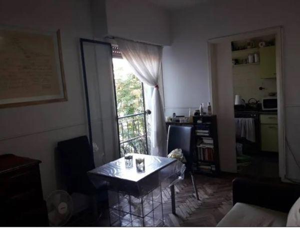 Navarro 3500 - Departamento en Venta en Villa Devoto,