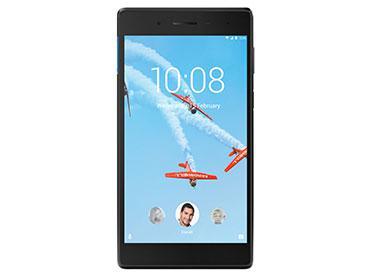 Tablet Lenovo Tab 7 Essential TB-7304F - 7 - 8GB - Android -