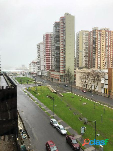Excelente oportunidad depto 2 ambientes con balcon a la