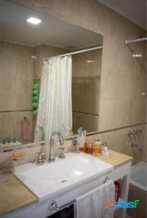 Hermoso departamento 2 ambientes con balcon en Venta Mar del