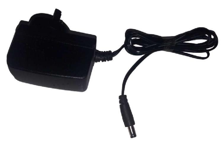 Transformador Fuente Cargador 12v - 750ma
