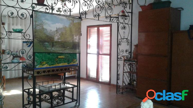 Vendo casa en Barrio Congreso, zona Sur Córdoba