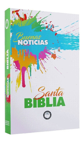 Biblia Económica De Los Niños Traducción En Lenguaje