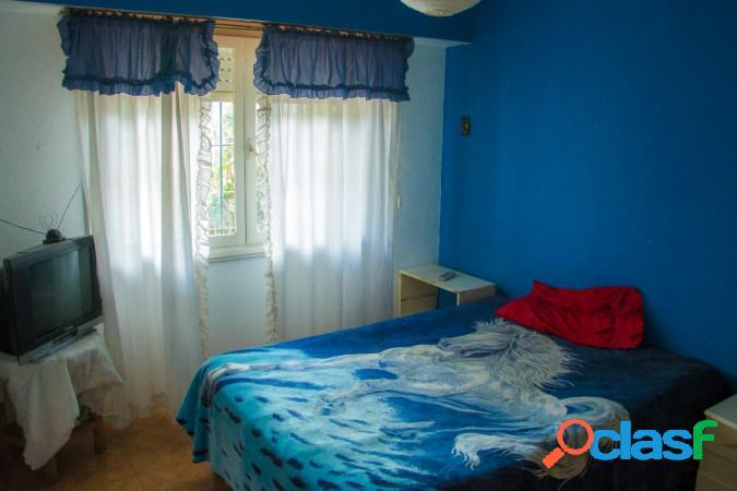 Casa 3 ambientes en venta Mar del Plata