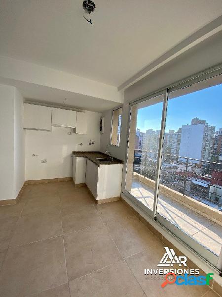 VENTA departamento de un dormitorio - Zona Río!! Entrega