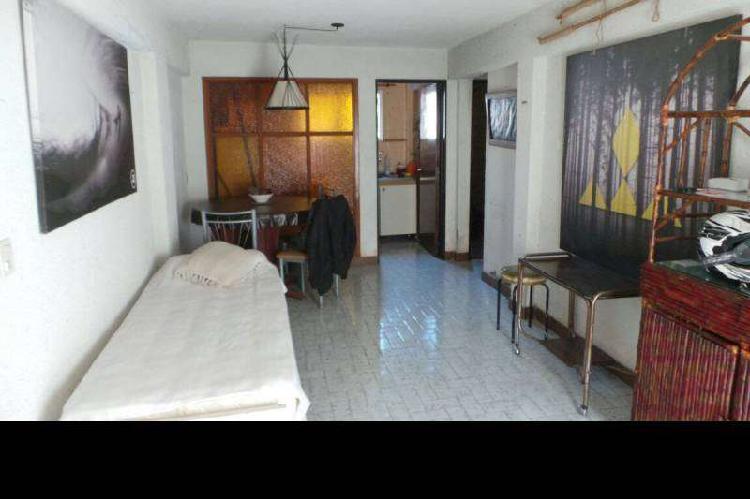 Departamento en venta en Pinamar