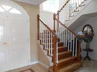 Excelente Casa En Venta Y Alquiler En Highland Park - U$S