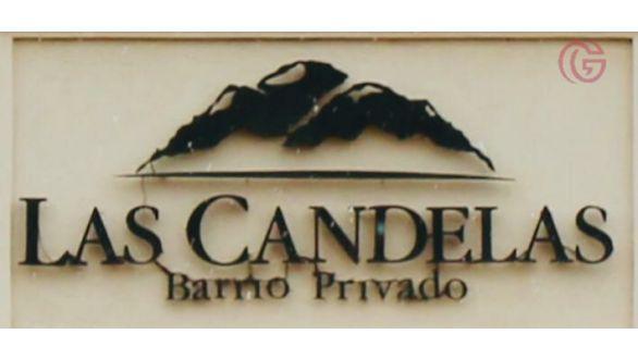 GREENWOOD VENDE TERRENO EN BARRIO LAS CANDELAS EN CHACRAS DE