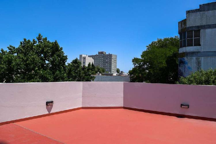 RETASADO! | PERMUTA | VENTA | PH 3AMB | RECICLADO | BARRIO