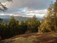 Lotes en San Martin de los Andes. Accede a un lugar