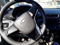 Chevrolet Prisma LT 2018 con 33 mil km