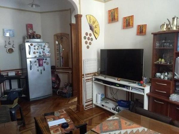 Diaz Velez 3300 - Departamento en Venta en Almagro, Capital
