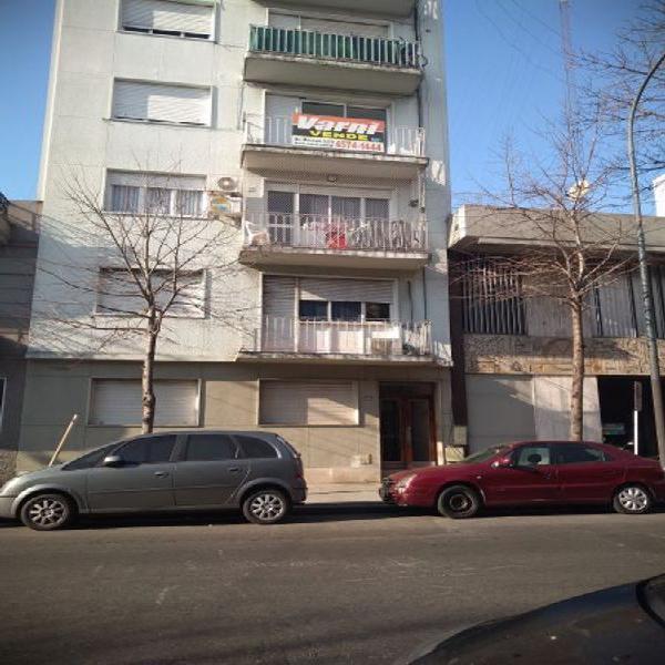 Sanabria 2900 - Departamento en Venta en Villa Devoto,