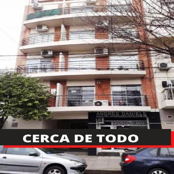 Sanabria 3100 - Departamento en Venta en Villa Devoto,