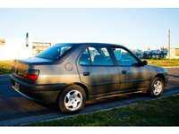 Peugeot 306 Xr 1.8 16v
