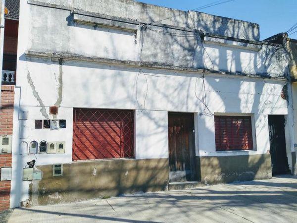 Pieres 1000 - Lote en Venta en Mataderos, Capital Federal