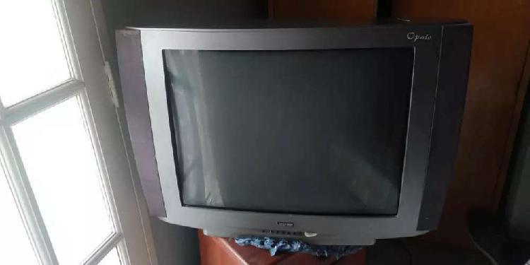 Televisor crown