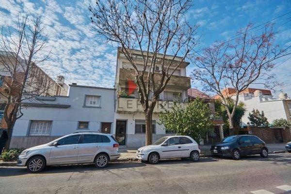 Ceretti 3100 - Departamento en Venta en Villa Urquiza,