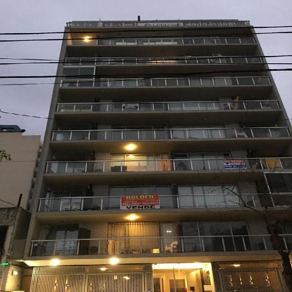 Dr F De Zuviria 400 - Departamento en Venta en Caballito,
