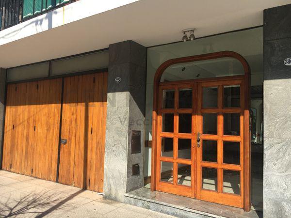 Llavallol 3800 - Departamento en Venta en Villa Devoto,