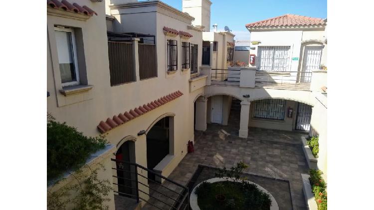 Alquiler Dpto en calle Balcarce 774-Godoy Cruz