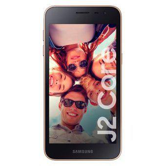Celular Samsung J2 16GB 1GB RAM