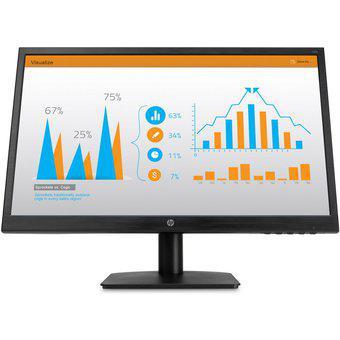 """Monitor Hp 22"""" N223 Hdmi 3ML60AA"""