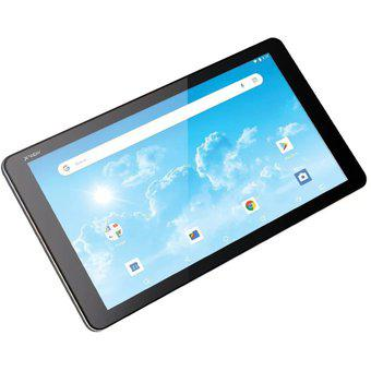 Tablet Titanium HD 16gb Android 10 Pulgadas Xview