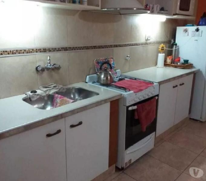 Habitación compartida $7500 en San Martín GBA.