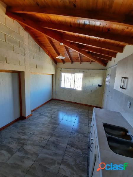 z/ Villa Lourdes - ALQUILER PH 2 AMB P.A. -