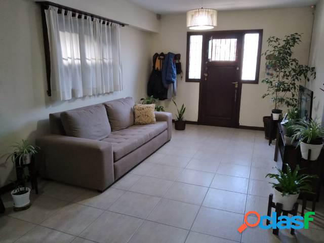 Venta Casa - Chalet 4 Ambientes CHAUVIN Mar del Plata
