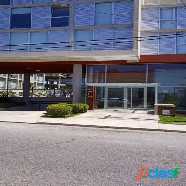Venta PH - Duplex 4 Ambientes Mar del Plata