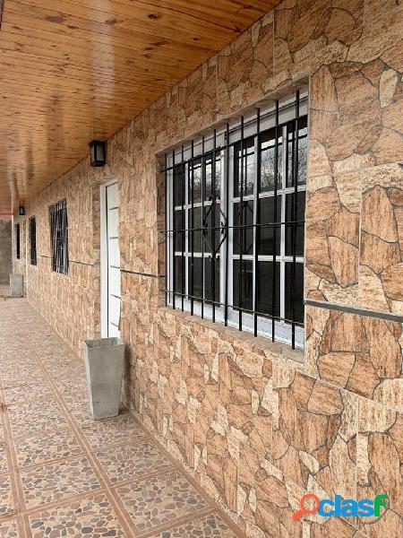 Alquiler Hemoso Departamento 2 Ambientes González Catán