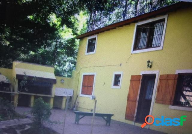 Casa 3 ambientes en venta Bosque Peralta Ramos Mar del Plata