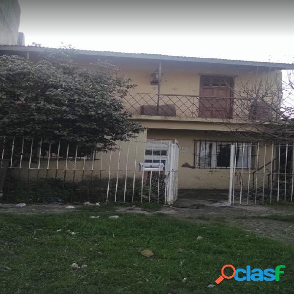 Casa 5 ambientes barrio Las Heras