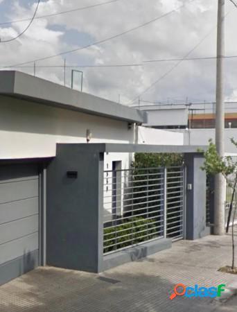 Casa en Villa Cabrera, Córdoba
