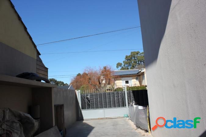 Chalet 3 ambientes en venta Mar del Plata