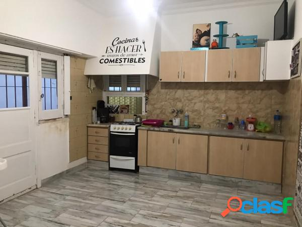 Chalet en PH venta Mar del Plata