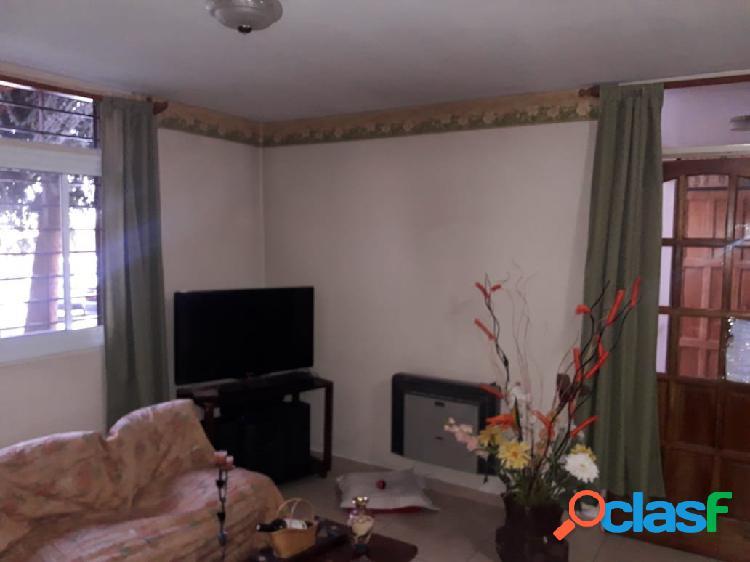 Departamento de 3 Dormitorios en Planta Baja en Godoy Cruz