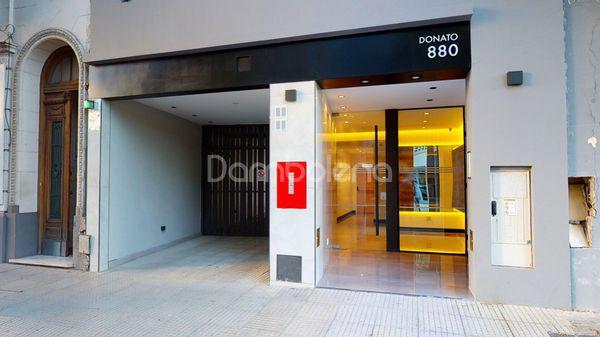 Donato Alvarez 800 - Departamento en Venta en Flores,